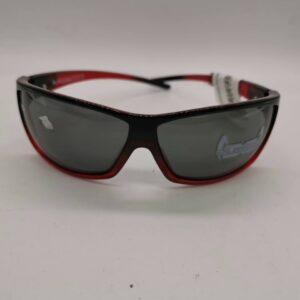 Unbreakable Sonnenbrille