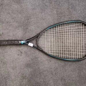 Tennis Schlaeger marke Head