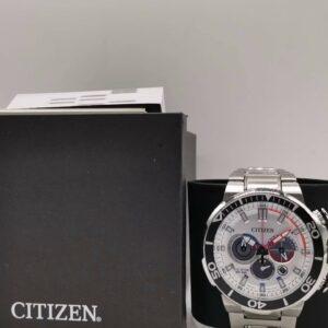 Citizen  CA4250-54A Uhr