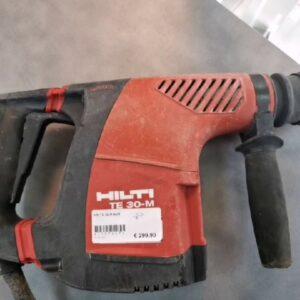Hilti TE 30-M-AVR Bohrhammer
