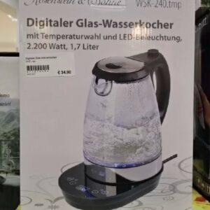 Digitaler Glas-wasserkocher WSK-240.tmp
