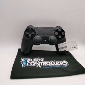 PS4 King Spider Controller
