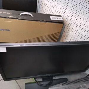 BenQ RL2755HM Monitor
