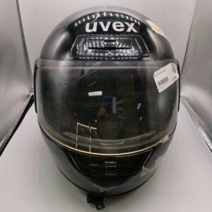 Uvex Phantom Helm