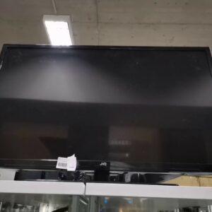 JVC 32 Zoll Smart TV