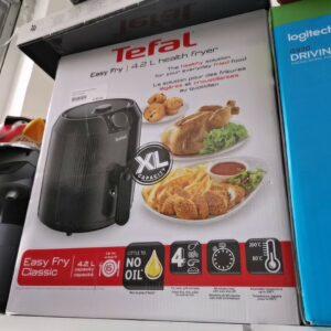 Tefal EY2018 Easy Fry Classic